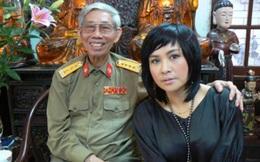 'Người lính ra đi từ mái tranh nghèo' bị cấm tại Tiền Giang, vì sao?