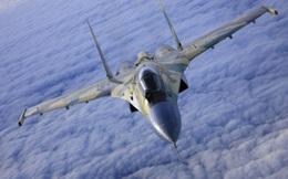 Nga liên tục ký thêm nhiều hợp đồng bán vũ khí sang Đông Nam Á