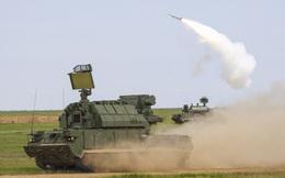 NI: Hãy sẵn sàng, NATO! Công nghệ phòng không mới của Nga rất nguy hiểm