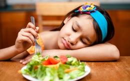 Trẻ em 1- 5 tuổi chậm phát triển não, nhận thức kém nếu rơi vào tình trạng này
