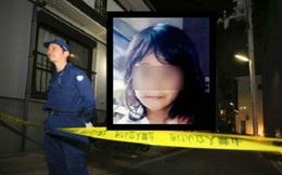 Nhật: Báo động nạn ấu dâm ở đất nước an toàn nhất thế giới