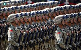 Nghị sĩ Mỹ đề xuất đòn trừng phạt mạnh tay nhằm chặn Trung Quốc trên biển Đông và Hoa Đông
