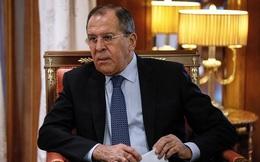"""Nga cáo buộc Tổng thống Ukraine muốn thủ tiêu thỏa thuận """"Minsk-2"""""""