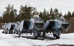 Nga chuẩn bị thanh lý ồ ạt xe tăng, thiết giáp, máy bay: Nhiều khách hàng tranh mua?