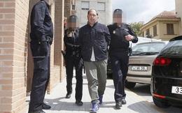 Vụ Eldense dàn xếp tỷ số: Barcelona B bị 'tố tội'