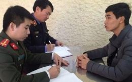 Ai đứng sau các vụ tụ tập phản đối ở Hà Tĩnh?