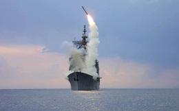Điểm mặt các quốc gia từng nếm mùi tên lửa Tomahawk của Mỹ