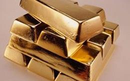 Phát hiện hơn 25 kg vàng trong xe tăng cũ