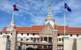 Campuchia công bố sự thật về tình hình chính trị Campuchia