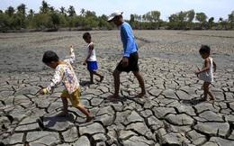 El Nino trở lại, chuyên gia khí tượng đưa ra lời cảnh báo