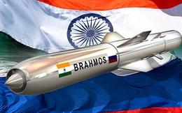 Tấn công phẫu thuật: Tên lửa BrahMos sẽ mang lại chiến thắng cho Ấn Độ bằng cách nào?