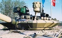 Thị trường vũ khí phòng thủ chủ động sẽ tăng mạnh trong tương lai gần