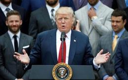 Tổng thống Mỹ Donald Trump sẽ tới Việt Nam dự hội nghị APEC