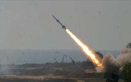 HĐBA Liên Hợp Quốc chính thức lên án vụ thử tên lửa Triều Tiên