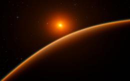 Phát hiện thêm ngoại hành tinh có triển vọng cho sự sống