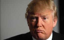 Tỷ lệ ủng hộ Tổng thống Trump thấp kỷ lục sau 100 ngày đầu tại nhiệm