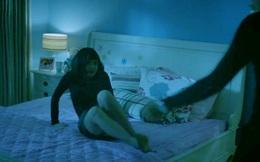 """Hot girl 17 tuổi kể về cảnh nóng với bạn trai Cát Phượng: """"Ngại, mắc cỡ chứ không sợ"""""""
