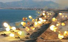 """Báo TQ vẽ """"kịch bản sinh tử"""": Triều Tiên thua thảm trong mọi trường hợp nếu cố chấp"""