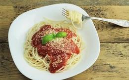 7 thực phẩm nên tránh ăn vào buổi trưa