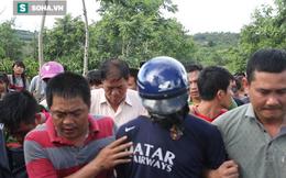 Kẻ hiếp dâm, giết bé gái 7 tuổi ở Đắk Lắk lĩnh án chung thân