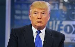 Tổng thống Trump: Mỹ sẽ tái đàm phán Hiệp định thương mại với Hàn Quốc