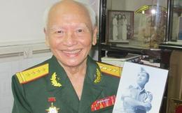 Trinh sát trong Chiến dịch Hồ Chí Minh lịch sử