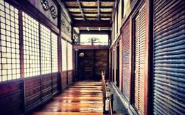 Đau đầu với ninja và sát thủ hoành hành, người Nhật Bản thời phong kiến đã phát minh hệ thống cảnh báo đột nhập tinh tế đến khó tin