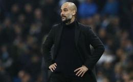 Barcelona tái thiết: Đưa Pep Guardiola và Tiki-taka trở lại