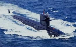Hoàn Cầu: Vì sao ngày càng nhiều nước mua tàu ngầm Trung Quốc?