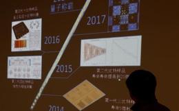 Trung Quốc tuyên bố chế tạo được máy tính lượng tử đầu tiên, có tốc độ vượt mặt máy tính thông thường