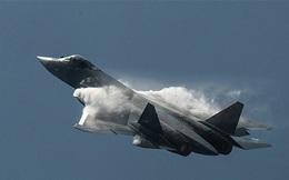 Nga: Máy bay thế hệ thứ 5 PAK FA sắp được trang bị động cơ phản lực mới