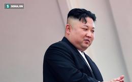 """Hiếm hoi bị Triều Tiên mắng đích danh: Chính phủ TQ """"tảng lờ"""", báo chí phản ứng gay gắt"""