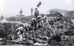 """Tư tưởng """"đánh chắc thắng"""" trong Chiến dịch Điện Biên Phủ"""