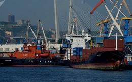 Nghị sĩ Nga: Hạ viện Mỹ thông qua dự luật kiểm soát cảng biển Nga là lời tuyên chiến