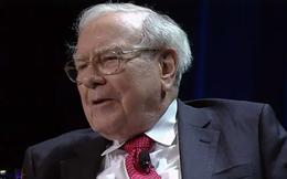 Tỉ phú Buffett: Không phải thuế, chi phí y tế mới là thủ phạm phá sức cạnh tranh của Mỹ