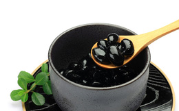Bài thuốc quý chữa bệnh cao huyết áp, mỡ máu kỳ diệu chỉ từ 2 nguyên liệu có sẵn trong bếp