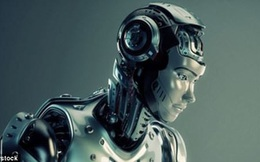 Robot này có thể đọc và vẽ lại chính xác giấc mơ của bạn