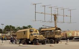 """Đội đặc nhiệm Chuột Thần của Israel và phi vụ tháo trộm """"con mắt điện tử"""""""