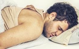 Khi bị đau ốm, tư thế nằm cũng có thể giúp bạn giảm đau: Hãy xem ngay để nằm đúng cách!