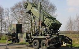 Mỹ thông qua đề xuất bán tên lửa trị giá 2 tỷ USD cho UAE