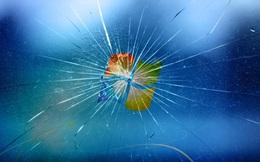 Sử dụng Windows crack có được cập nhật bản vá ngăn chặn WannaCry của Microsoft hay không?