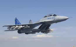 Khách hàng mua MiG-35: Nhanh tay còn kịp?