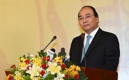 Hội nghị Diên Hồng doanh nghiệp