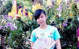 Mẹ cô gái 16 tuổi xinh đẹp mất tích bí ẩn tại Sài Gòn lo sợ con bị bắt cóc, lừa bán