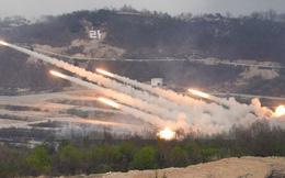 Quân đội Hàn Quốc sẽ nâng cấp hệ thống nhận dạng máy bay