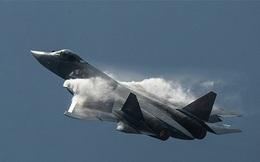 Nga công bố thời điểm đưa vào trang bị S-500 và PAK FA