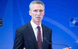 NATO xác nhận sẽ chính thức kết nạp Montenegro vào tháng tới