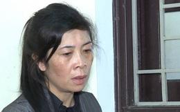 Khởi tố 'tú bà' nuôi 10 thiếu nữ tại nhà trọ để bán dâm