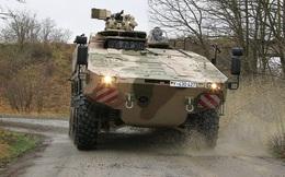 """Châu Âu định """"thách thức"""" vũ khí mới của Nga như thế nào?"""