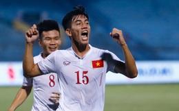 Tường thuật U20 Việt Nam 0-2 U20 Honduras: Bất lực trước Honduras